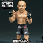round-5-randy-couture