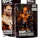 round-5-ufc-ultimate-collector-series-2-action-figure-randy-couture-blowout-sale-12__17019.1461047747
