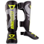 shinguards_insteps_charger_black_neoyellow_1500_01_1