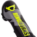 shinguards_insteps_charger_black_neoyellow_1500_02_1
