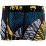boxer_underwear_plasma_black_yellow_1500_01