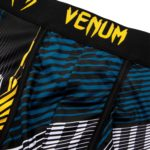 boxer_underwear_plasma_black_yellow_1500_03