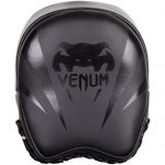 venum-03052-114-venum-03052-114-galery_image_2-mini_punch_mitts_elite_black_black_1500_02