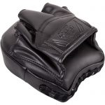 venum-03052-114-venum-03052-114-galery_image_5-mini_punch_mitts_elite_black_black_1500_05