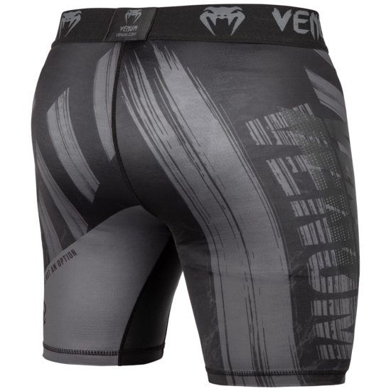 venum-03690-109-xs-venum-03690-109-xs-galery_image_4-short_compression_amrap_black_grey_1500_04_1