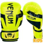 venum-03234-014-s-venum-03234-014-s-galery_image_1-bg_elite_kid_black_yellow_1500_00_1