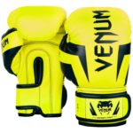 venum-03234-014-s-venum-03234-014-s-galery_image_2-bg_elite_kid_black_yellow_1500_02_1