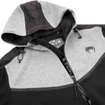 venum-03601-110-venum-03601-110-galery_image_5-hoody_laser_evo_black_heather_grey_1500_05